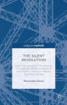 silentrevolution_cover