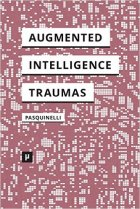 AugmentedIntelligence